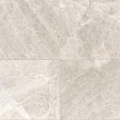 Daltile-Arctic Gray Limestone