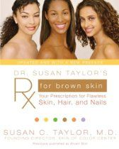 Search results for: Dr Susan Taylor s Rx for Brown Skin Your Prescription for Flawless Skin Hair and Nails 0061578878 Laser Mole Removal, Silver Eye Makeup, American Skin, Beauty Book, Brown Skin, Dark Brown, Girls Makeup, Flawless Skin, Skin Care Tips