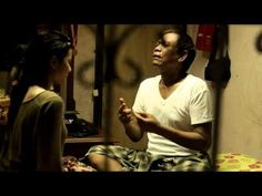 Sejuta Hati Sejuta Cinta (Alyandra) • 27 Juni 2013