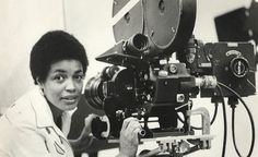 50 Essential African-American Independent Films