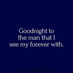 Goodnight Messages For Husband is part of Goodnight messages for him - Good Night Messages For Husband show your husband how much you truly love him just before he goes to sleep You only have more goodnight love to gain Good Night Love Quotes, Good Night I Love You, Morning Love Quotes, Good Night Messages, I Love You Quotes For Him, Love Yourself Quotes, My Love For You, Endless Love Quotes, Message For Husband