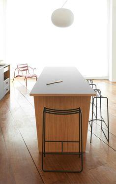 kjeldtoft – køkken - overflade – desktop – furniture linoleum, Mobel ideea