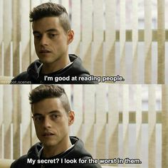 TVShow Time - Mr. Robot S02E01 - eps2.0_unm4sk-pt1.tc