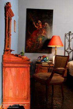 hoteles-boutique-de-mexico-hotel-meson-sacristia-de-la-compania-puebla-29