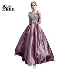 90c683e0ca3cd LOVONEY S306 Sexy See Through Plus Size Prom Dresses 2017 A Line Floor  length Long Formal Dress Evening Gown Robe De Soiree-in Prom Dresses from  Weddings ...