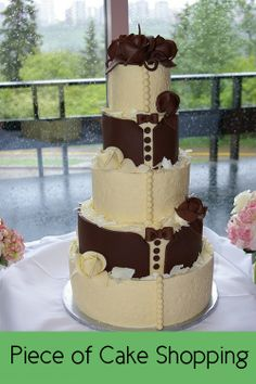 Steps In Choosing A Cake unique to your and your groom #creativity #wedding #WeddingCake #tiers #WeddingPlanning