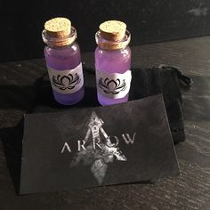 Arrow lover? Must have gift set!