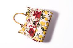 Dolce&Gabbana Miss Sicily Spring Summer 2016 bag available on www.tessabit.com
