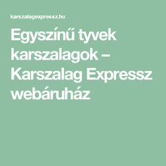 Egyszínű tyvek karszalagok – Karszalag Expressz webáruház
