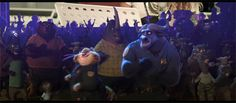 Share this Zootopia dance party Animated GIF with everyone. Gif4Share is best source of Funny GIFs, Cats GIFs, Reactions GIFs to Share on social networks and chat.