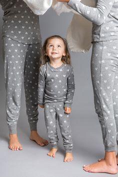 PJ Salvage Kids Baby Girls Romper Mon Cheri Pj