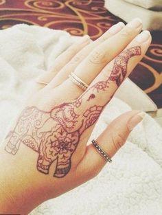 #hennatattoo #tattoo colored celtic tattoos, cute wolf tattoo designs, bad girl tattoos, tattoo hats, simple tattoo art, women's lower arm tattoos, custom tattoo maker, flower tattoos for guys, cross tattoos on back shoulder, lotus petal tattoo, in memory of mom tattoos designs, cute gemini tattoos, red indian tattoo sleeve, where's the best place to get your first tattoo, cherry blossom koi fish tattoo, men foot tattoo
