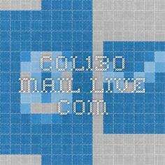 col130.mail.live.com