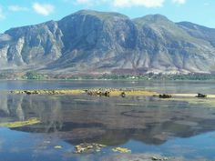 Wortelgat, Stanford , Western Cape, South Africa - BelAfrique - Your Personal Travel Planner - www.belafrique.co.za