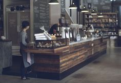 MARKET LANE COFFEE - Happy to Serve You - Melbourne Coffee Reviews