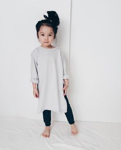 Image result for kids athleisure