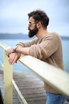 1 Best Beard oil and balm, mustache wax, wash & conditioner, beard growth stimulating vitamins. Our beard products are natural ingredients and made in the USA. Beard like A Boss. Best Beard Growth, Beard Growth Oil, Hair Growth, Best Beard Grooming Kit, Male Grooming, Rock And Roll, Beard Pictures, Timberland, Hair Paste