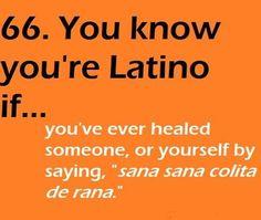 Latino problems omg so true hahahaha