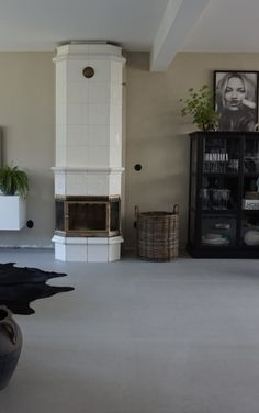 Scandinavian Home, Home Decor, Decoration Home, Room Decor, Interior Decorating