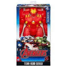 #Christmas Deals for Marvel Titan Hero Series 12-in. Hulkbuster Figure by Hasbro, Multicolor for Christmas Gifts Idea Online . Any time buying any Christmas  presents, regardless of whether or not it's for her or him — there is always of which good friend, colliege as well as relative. However possibly with of which, acquir...