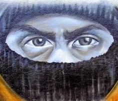 [México] Criminalización de la juventud: subdirector de la policía en Puebla asesina a joven grafitero