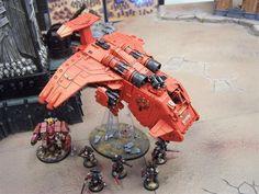 Space Marine, Warhammer 40k, Conversation, Kit, Models, Templates, Warhammer 40000, Fashion Models