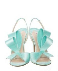 Bleu Tiffany's
