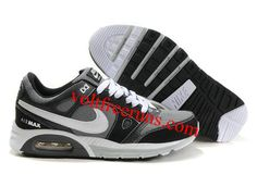 Nikes Online discount