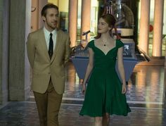 There are so many reasons why you need to watchLa La Land. Aside from the fact that they bagged the most Golden Globes awards, the fashion choices are just on point. We can't help but ogle at all of Emma Stone's outfits in the film. Ranging from dressed-down to glamorous, Emma didn't look bland in …