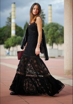 Charo Ruiz Ibiza Dress
