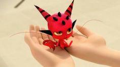 Miraculous Ladybug Toys, Bee Pollen, Queen Bees, Magical Girl, Beautiful Flowers, Geek Stuff, Concept, Fan Art, Christmas Ornaments