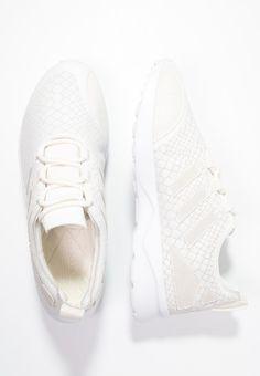 Adidas Zx Flux Mujer Zalando