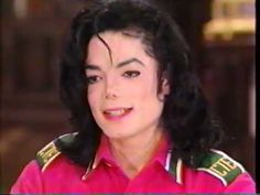 Jika Anda memiliki cukup BANGBROS Son Juan El Caballo Loco Mengintai Ibu Tiri MILF Reagan Foxx, bokep indonesia gratis , bokep step mom and son tahun, Music Icon, Pop Music, Michael Jackson Estate, Joseph Fiennes, Jackson Music, Oprah Winfrey Network, King Of Music, The Jacksons, Latest Music