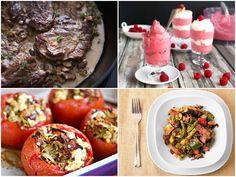 20150414-quick-dinner-party-menu.jpg