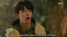 "19 Times ""Weightlifting Fairy Kim Bok Joo"" Was The Story Of Your Life 