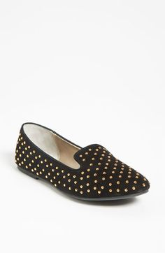 BP. 'Mansion' Flat | Nordstrom