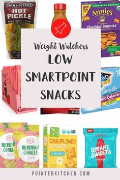 Over 25 low SmartPoint snacks suitable for anyone following any of the Weight Watchers plans. Whether you are wanting sweet, savoury, crunchy or chewy you will find a WW snack to suit you here. With SmartPoint values. #wwsnacks #weightwatchers #weightwatcherssnackswithpoints #wwpurpleplan #wwgreenplan #wwblueplan #ww Weight Watchers Pasta, Weight Watchers Plan, Weight Watchers Snacks, Weight Watcher Shopping List, Whipped Peanut Butter, Frozen Greek Yogurt, Yogurt Bar, Baking Company, On The Go Snacks