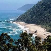 Heaphy Track NZ  CLICK THIS PIN if you want to learn how you can EARN MONEY while surfing on Pinterest