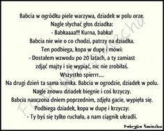 Polish Memes, Audi A6, Poland, Haha, Jokes, Good Things, Funny, Humor, Husky Jokes