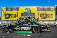 American Ethanol Celebrates Milestones and Sees Success on the ... Classic Race Cars, Success, Racing, American, Celebrities, Vehicles, Running, Celebs, Auto Racing