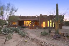 6873 N Placita Chula Vis, Tucson, AZ 85704 is For Sale - Zillow