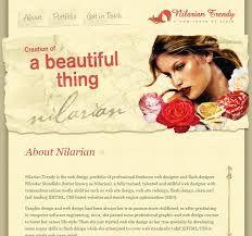 Image result for Grunge web design Vintage Web Design, Grunge, Movie Posters, Image, Beautiful, Film Poster, Popcorn Posters, Film Posters, Posters