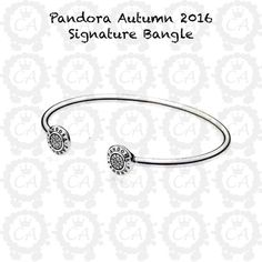 Tendance Bracelets  Personalized Photo Charms Compatible with Pandora Bracelets. Pandora  Autumn 20
