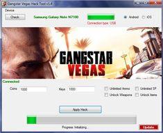 http://www.hacknewtool.com/gangstar-vegas-hack-tools-cheats-android-apk-new-update/