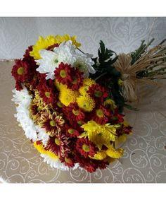 Floral Wreath, Wreaths, Fall, Decor, Autumn, Floral Crown, Decoration, Door Wreaths, Fall Season