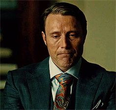 Discover & Share this Hannibal GIF with everyone you know. GIPHY is how you search, share, discover, and create GIFs.