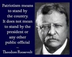 25 Memorable Veterans Day Quotes and Sayings in 2014 by Presidents, Soldiers and Veterans. Veterans day quotes to say thank you to our troops. Theodore Roosevelt, Roosevelt Quotes, President Roosevelt, President Fdr, Roosevelt Family, The Words, Veterans Day Quotes, Great Quotes, Inspirational Quotes