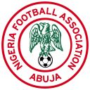 Nigeria - GROUP F, First Match - Iran