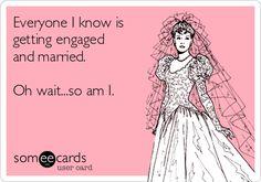 Will you be my..... Groomsman BRIDESMAN? | Wedding Ecard