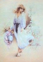 "Gallery.ru / elypetrova - Альбом ""Sara Moon Gallery"""